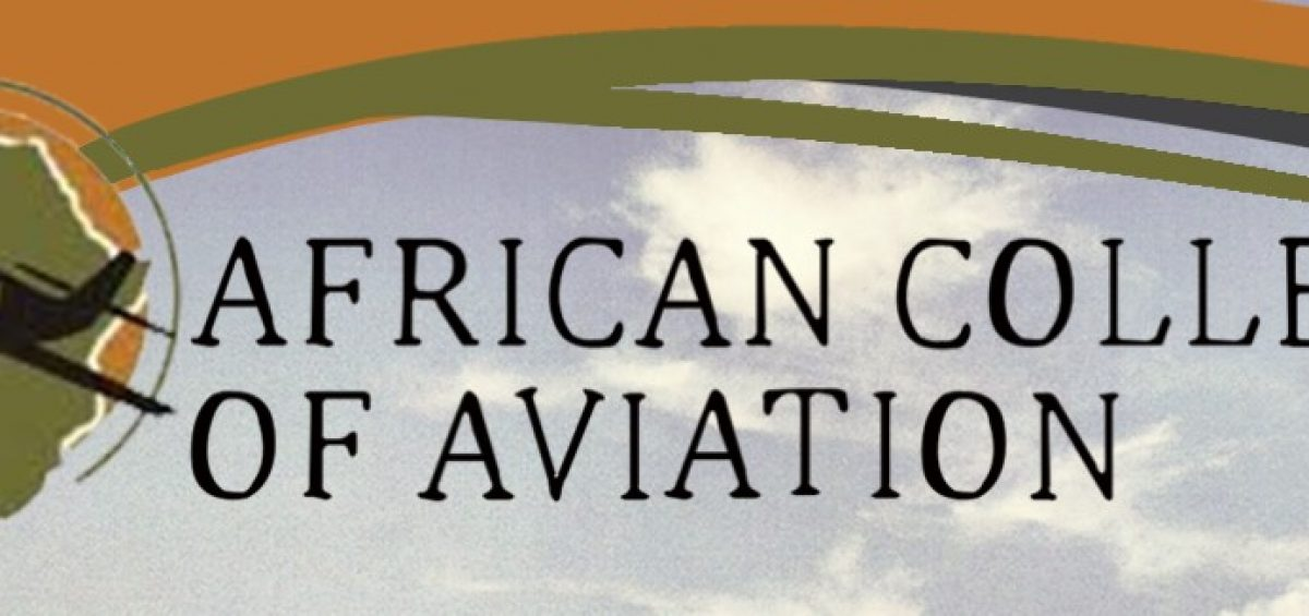 African College of Aviation