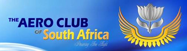 The Aero Club of South Africa
