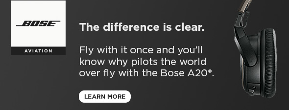 BOSE_A20_UK_590x225_October2018