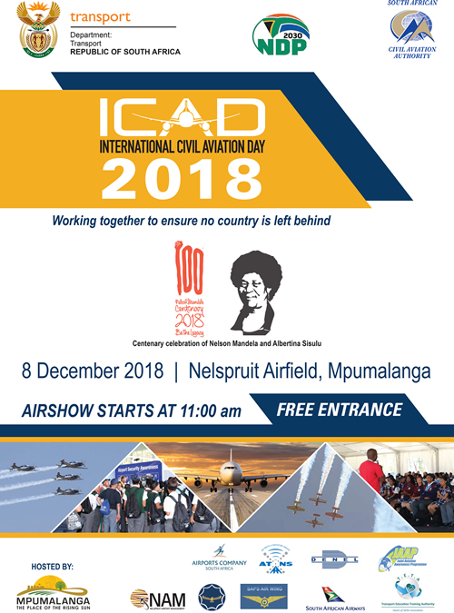 ICAD 2018 A2 Poster