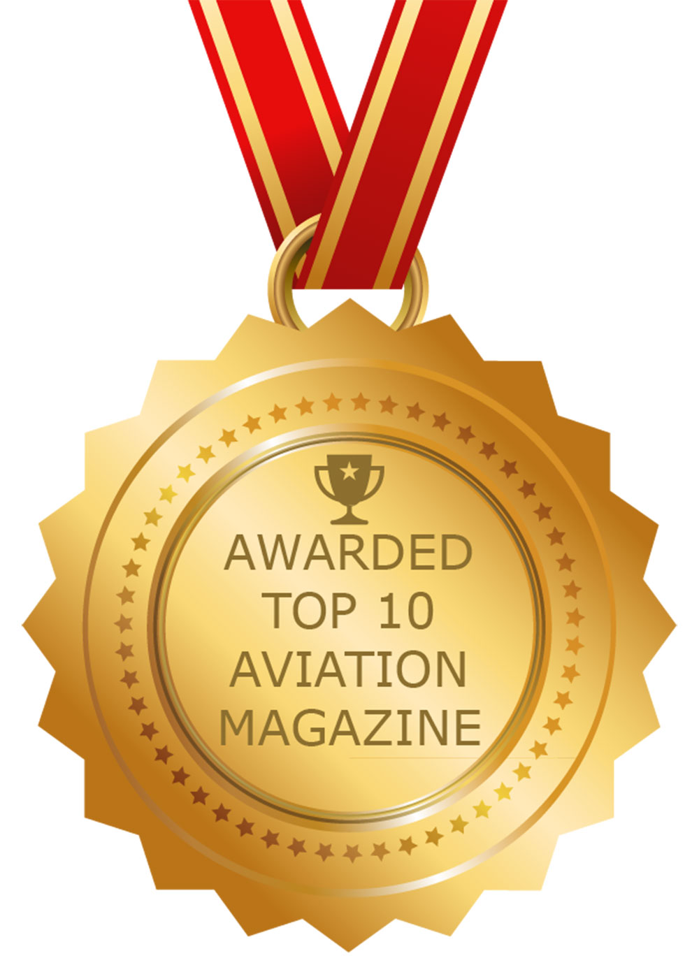 top-10-aviation--magazines-in-the-world