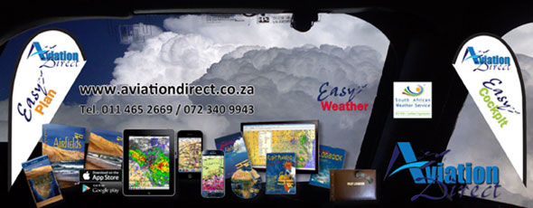 Aviation-Direct-online-banner-2