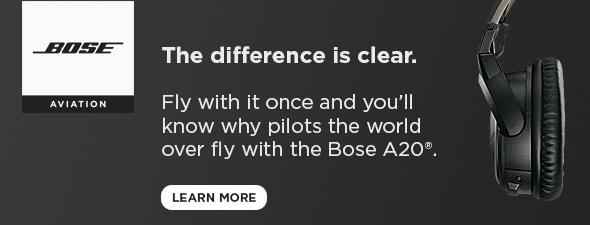 BOSE_A20_UK - FEBRUARY
