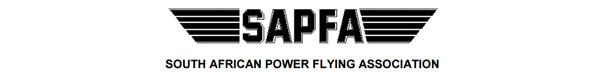 SAPFA-logo