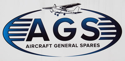 Aircraft General Spares