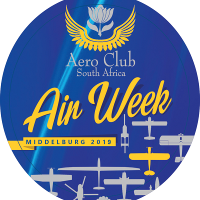Aero Club South Africa Air Week
