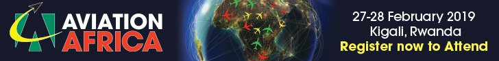 Aviation Africa