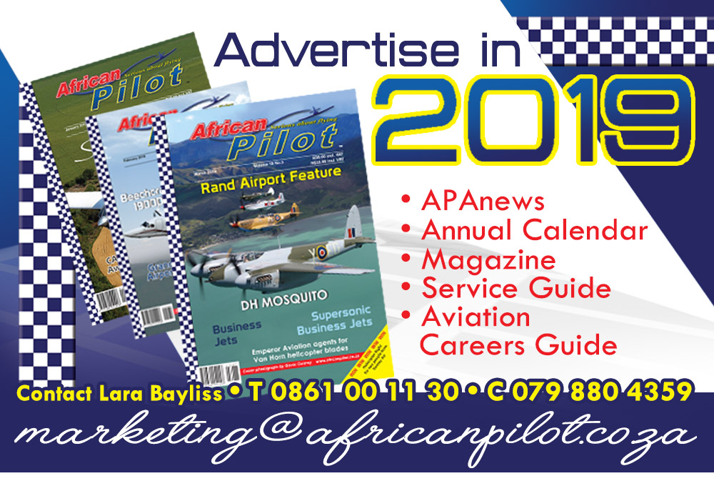 Advertise-online_newsletter-banner-01_2019