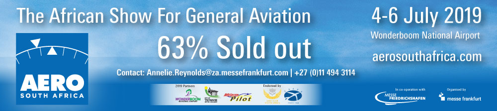 Aero-South-Africa-online-newsletter-banner