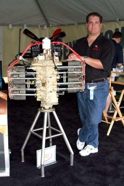 Superior Air Parts