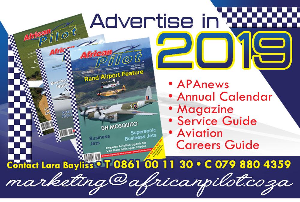 Advertise-online_newsletter-banner-01_2019