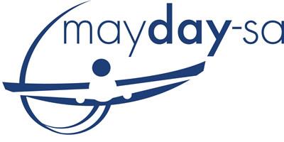 Mayday SA