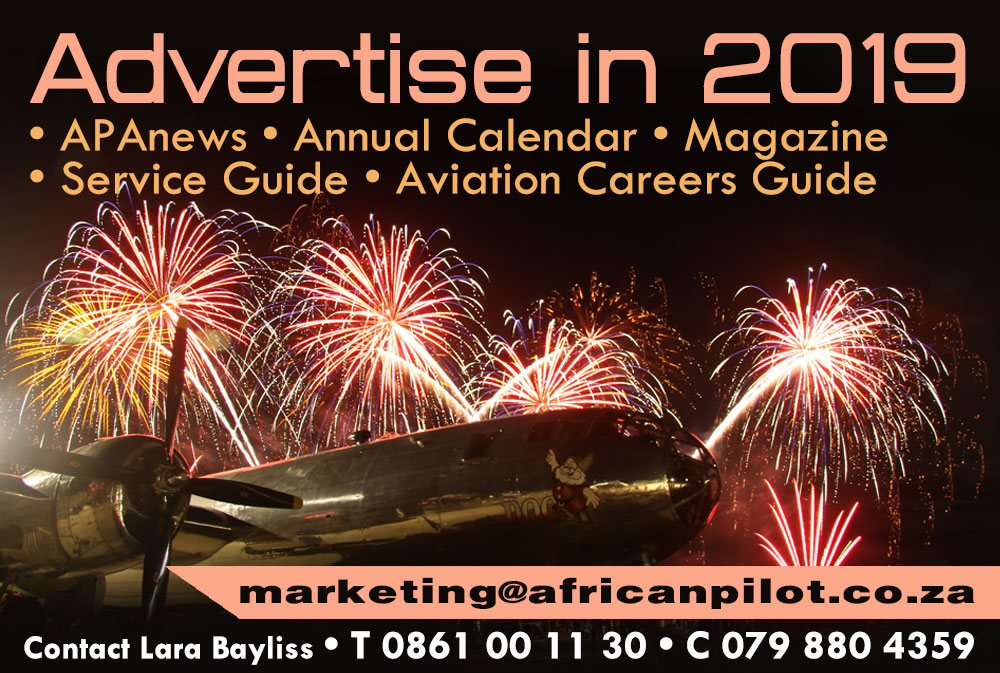 Advertise online 2019