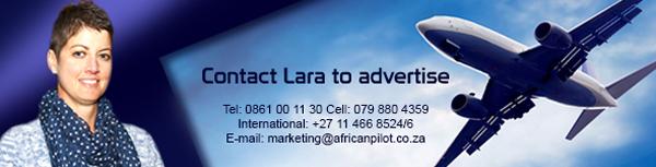 Advertise in AP