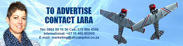 To advertise contact Lara