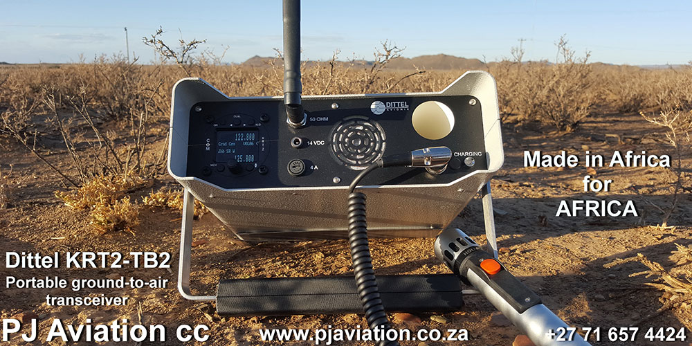 PJ Aviation