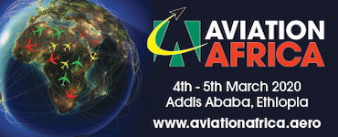 Aviation Africa 2020