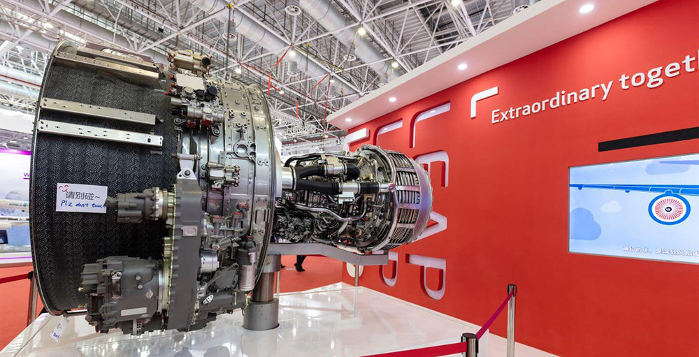 Qatar turns to LEAP engines, places $4B order for Airbus A321neos