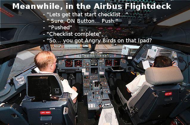 Airbus-flightdeck