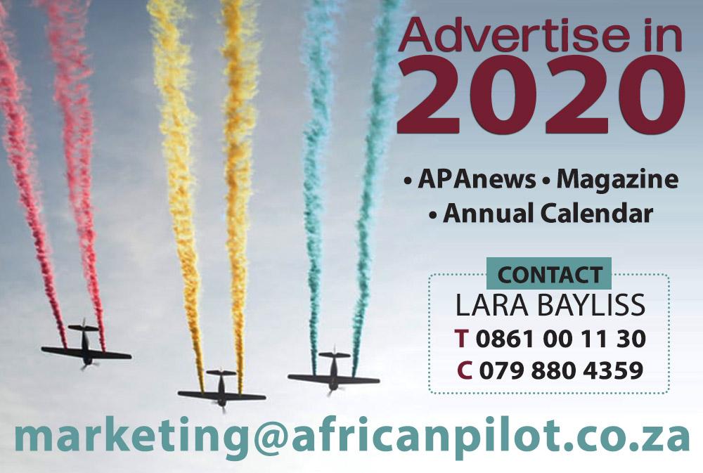 Advertise-online_newsletter-banner
