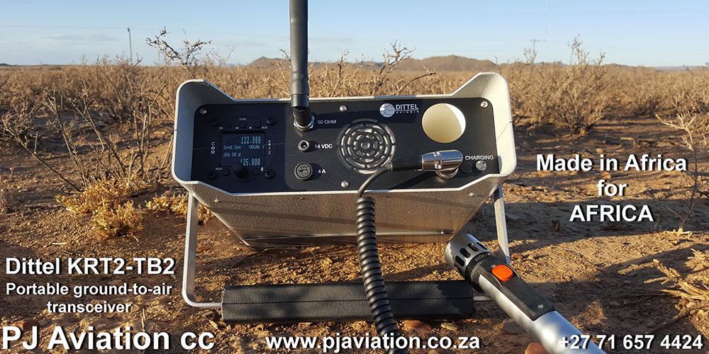 PJ-aviation