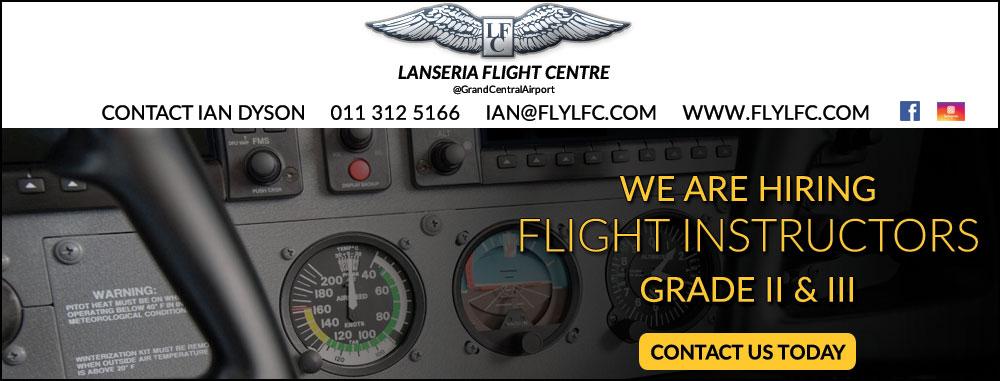 lanseria-flight-centre-online-banner-2