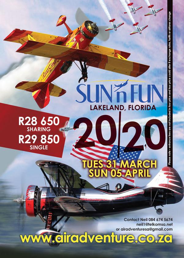 Sun-'n-Fun-2020