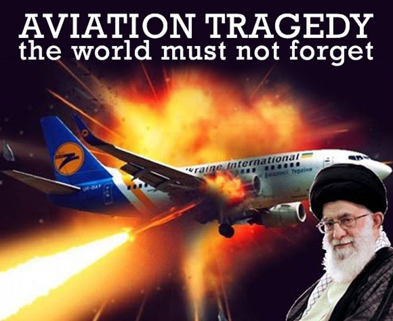 aviation-tragedy-the-world-must-not-forget