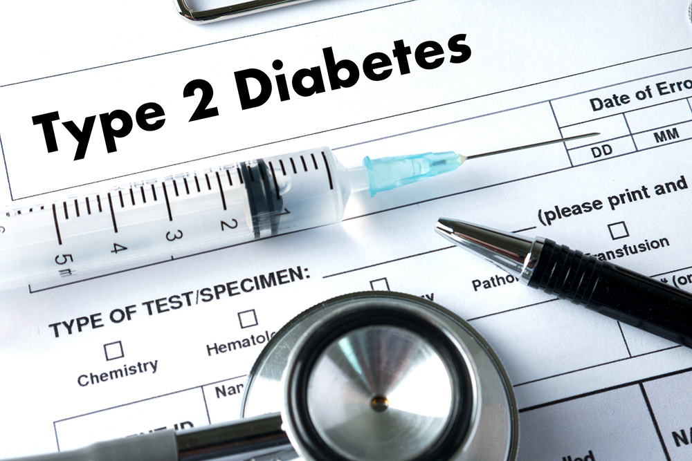 Insulin-controlled diabetics can obtain second and first-class medicals