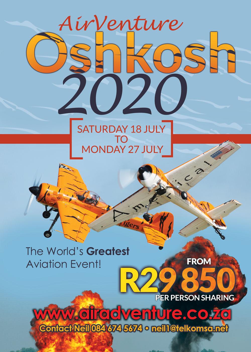 Oshkosh-2020-A_RIGHT