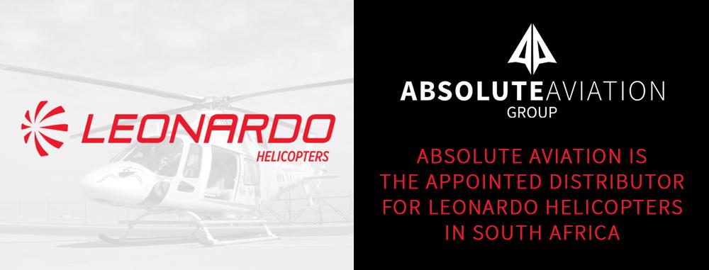 APA news - Leonardo - 03022020