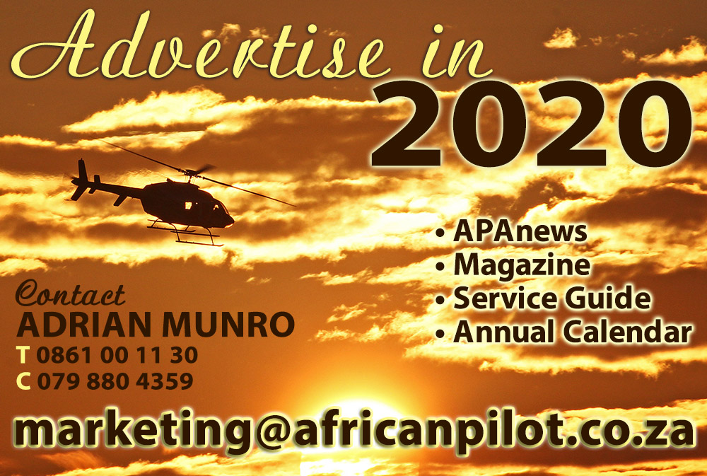Advertise-online_newsletter-banner