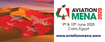 Aviation Mena 2020