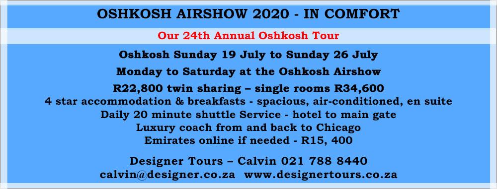 Designer-Tours-online-newsletter-banner