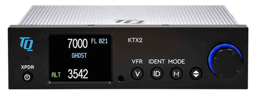KTX2-F.V2_vorne