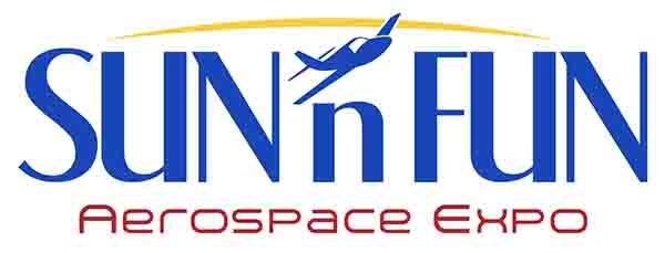 snf_logo_primary19