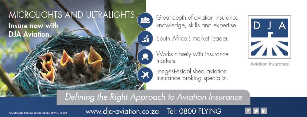 1000x381px_African Pilot Web banners11