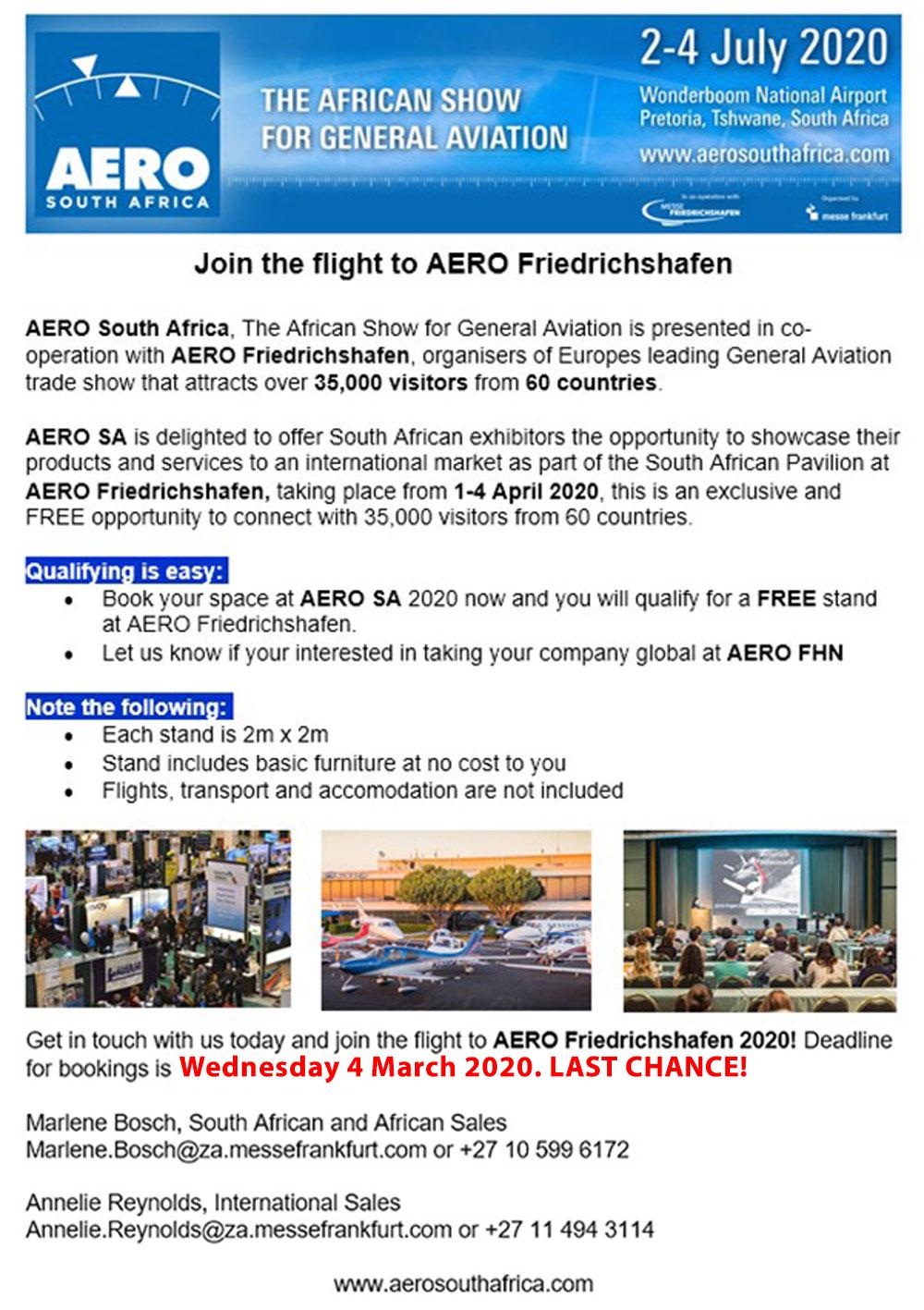 AERO-Friedrichshafen-2020-offer
