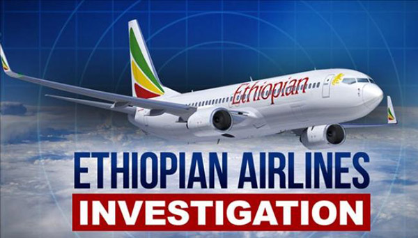 Ethiopian 737 MAX crash questions Boeing training