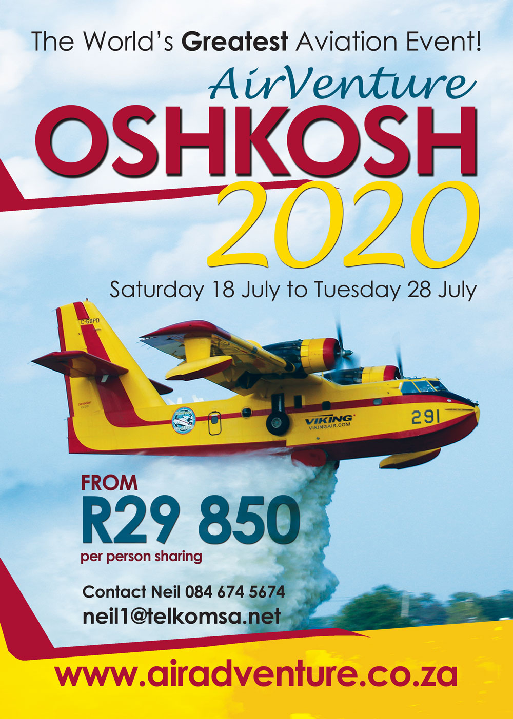 Oshkosh-2020-C_RIGHT