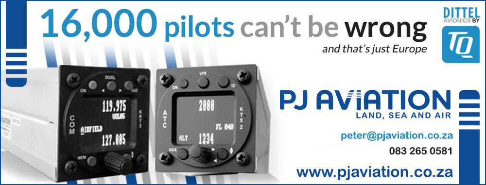 PJ-aviation-August