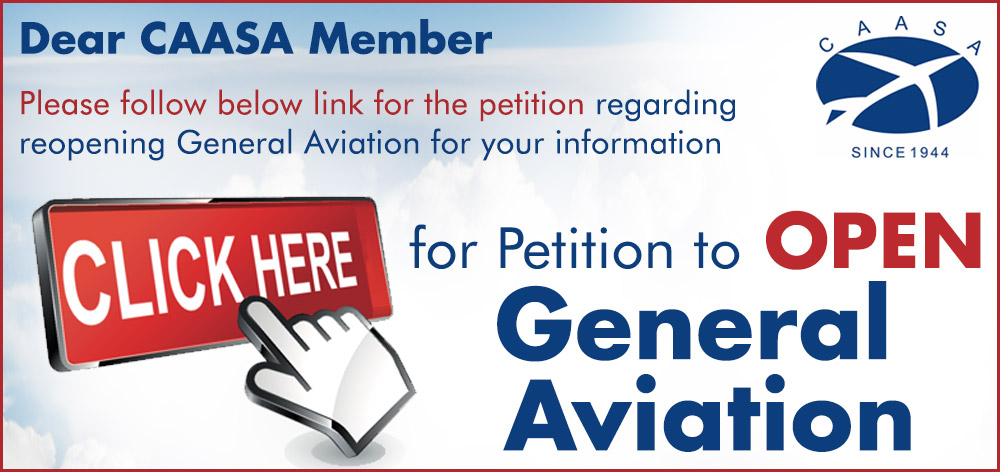 Click-Here---General-Aviation