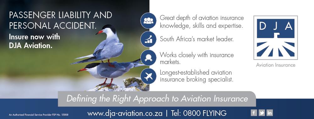DJA 1000x381px_African Pilot Web banners12