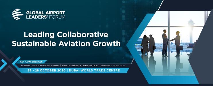 GlobalAirportForum