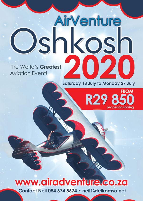 Oshkosh-2020-B_RIGHT