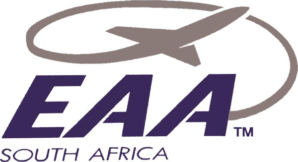 EAA South Africa