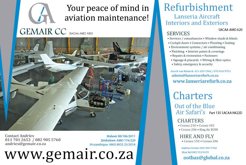 Gemair_APAnews-banner-4