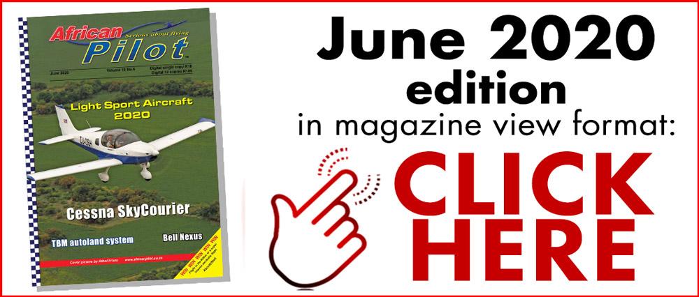 Magazine-Link