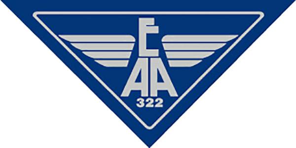 EAA Chapter 322