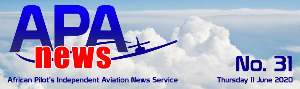 APAnews-header - Copy